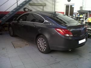 INSTALADOR LAMINAS SOLARES 666092638 ICS | repuestos de coches - 4/4