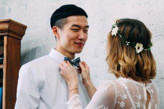 misti wed-10