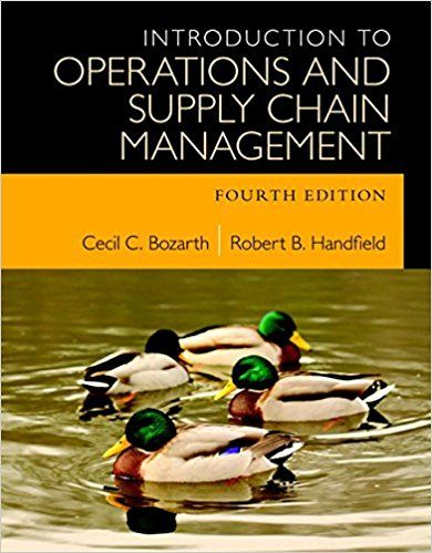 31 best ebook new top images on pinterest book lists playlists introduction to operations and supply chain management 4th edition subscribe here and now fandeluxe Gallery
