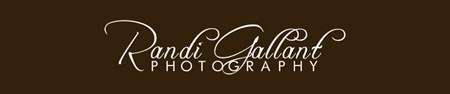 Randi Gallant Photography