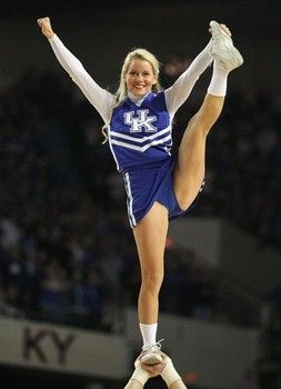 university of kentucky dating site