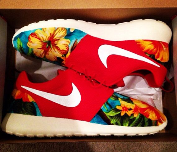 Coolest Nike Running Shoes Ever