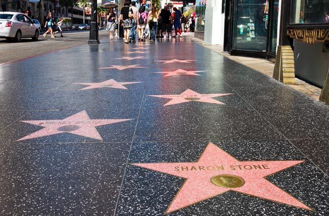 TCL Chinese Theatre and the Hollywood Walk of Fame - 25 Ultimate Things to Do in Los Angeles | Fodor's Travel