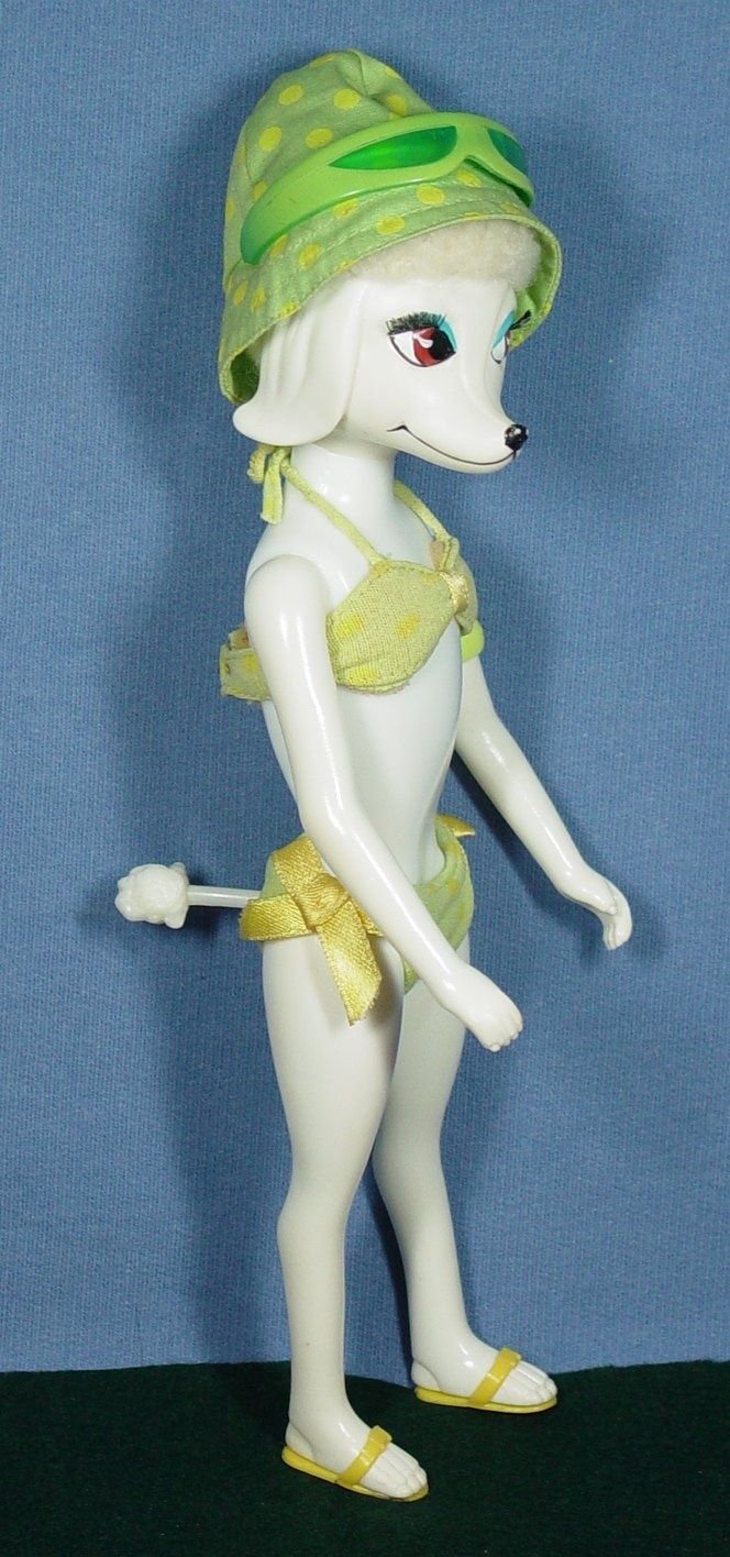 Petina Poodle: Kids Stuff, Childhood Dolls, Hello Dolly, Poodle Color Pink, Petina Poodle I, Toys Antique, Miscellaneous Ii