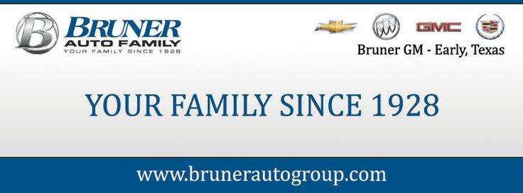 238 best auto blogs worth reading images on pinterest for Bruner motors stephenville dodge