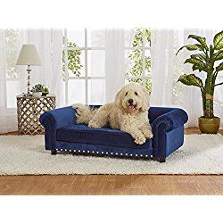 Best 25 Dog Sofa Bed Ideas On Pinterest Cushions On Bed