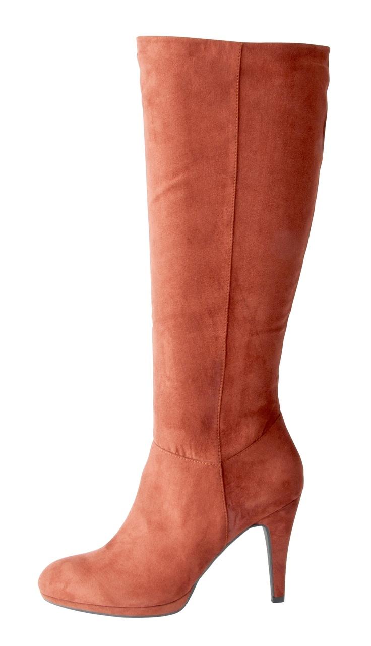 Name: Sleek  Item Number: 2633432851  Price: £46  Size Range: 3-8