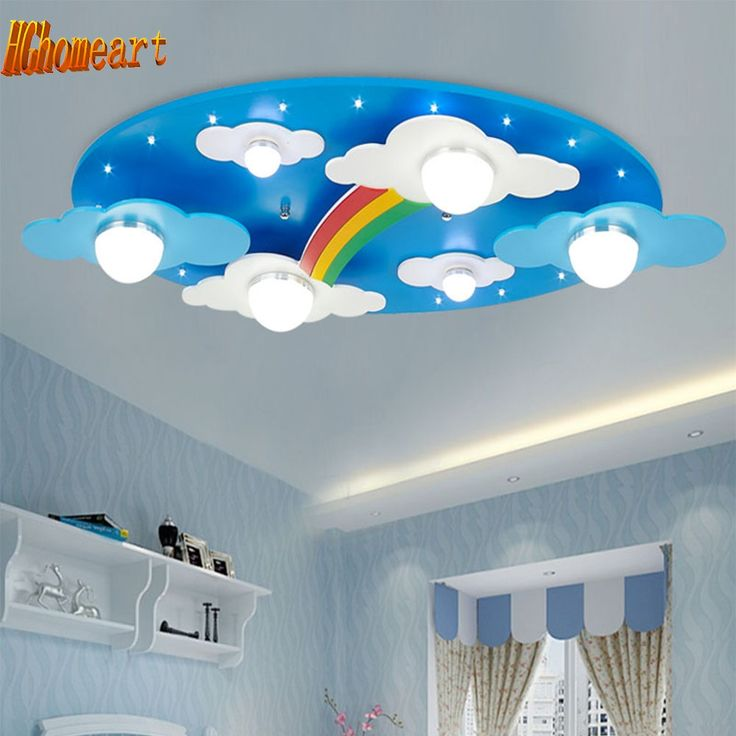 1000+ Ideas About Kids Ceiling Lights On Pinterest