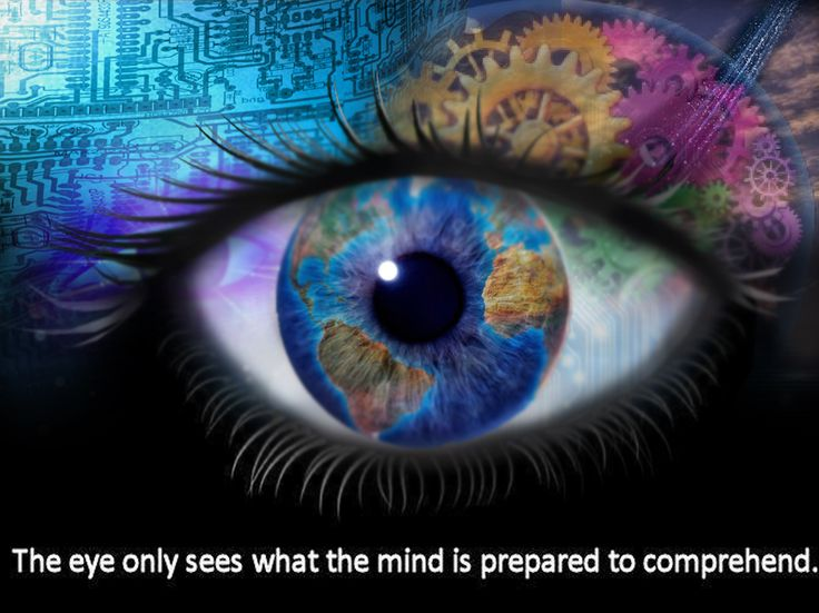 http://nadinemay.hubpages.com/hub/What-is-the-difference-between-intellect-and-mind