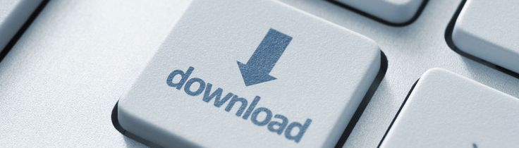 In this section you can browse our download categories and download specific file to your disc. To download desired file you must be a registered member. You can register for free by clicking user tool on the left top side of our website.