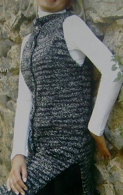 Bayan Yelek - http://www.salmodel.leri.co/bayan-yelek-2/