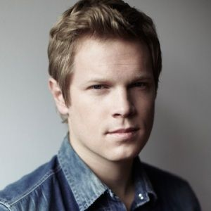 Luke Ford (Australian, Film Actor) was born on 26-03-1981.  Get more info like birth place, age, birth sign, biography, family, relation & latest news etc.