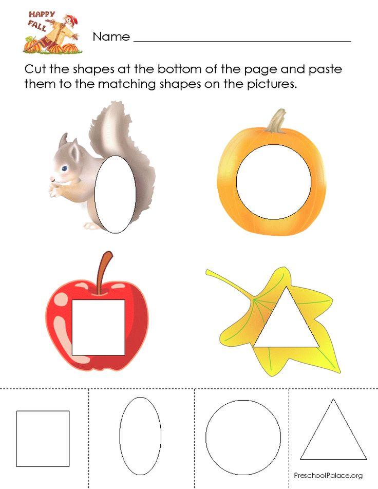 19 best worksheet images on pinterest activities for kids diy fall crafts and fall crafts. Black Bedroom Furniture Sets. Home Design Ideas