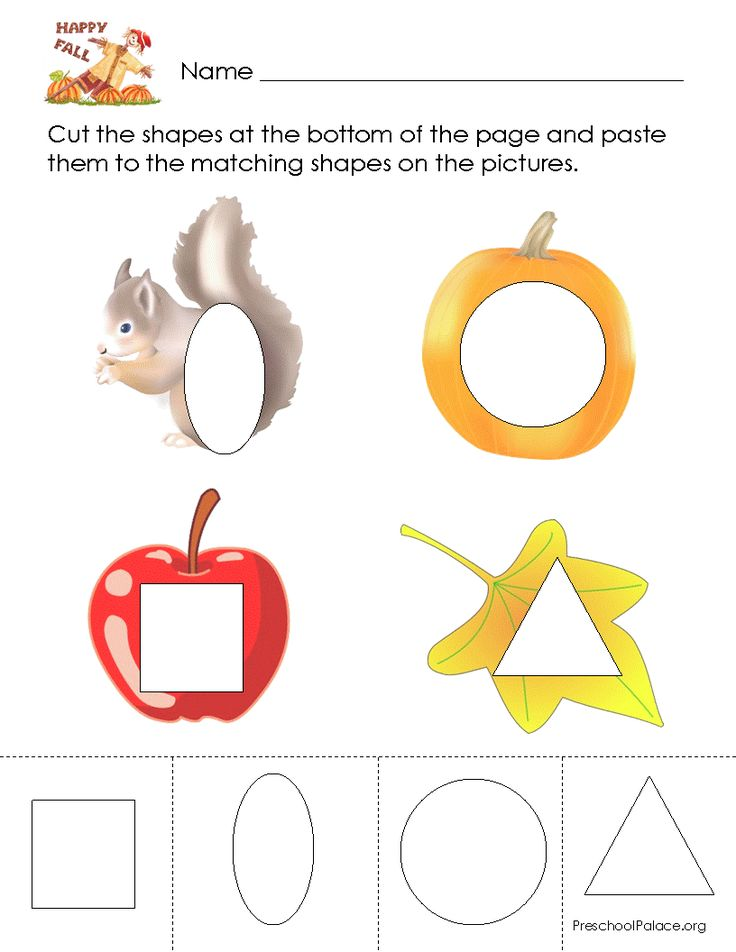 19 best images about Worksheet on Pinterest   Candy corn ...