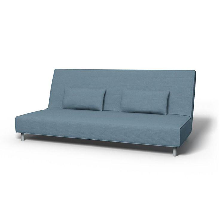 Die Besten 25 Beddinge Ideen Auf Pinterest Ikea Sofabezuge Bettsofa