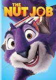 The Nut Job [DVD] [English] [2014], 55172845