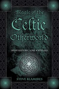 online sunglasses shop Magic of the Celtic Otherworld