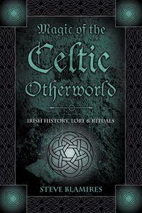 online sunglasses shop Magic of the Celtic Otherworld