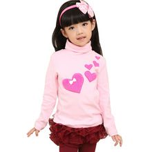 chinese wholesale manufactory blouses for little girl Bottoming  best buy follow this link http://shopingayo.space
