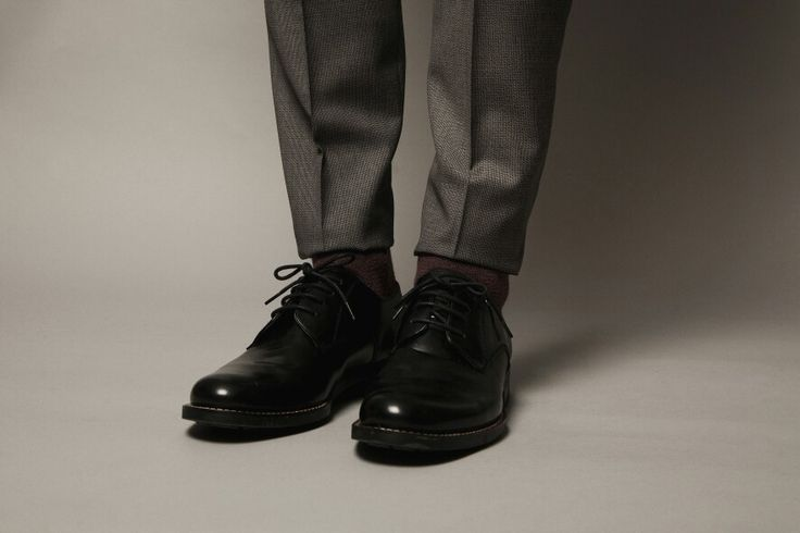 Gstar raw black shoes
