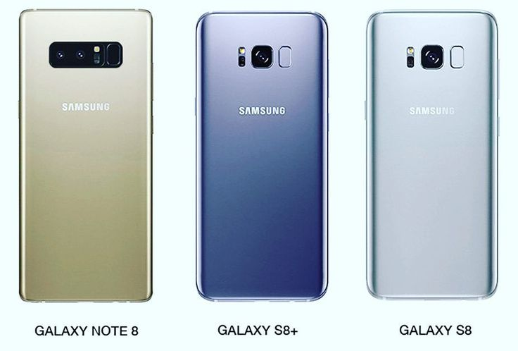 Samsung Galaxy Note 8 vs Samsung Galaxy S8 Plus Comparison !!!! -------------------------------- #Google #Nokia #Samsung #Beam3 #iPhoneX #iPhone8 #Microsoft #Galaxy #Note8 #Smartphone #upcoming #Apple #iPhone #Sony #Huawei #LG #P10 #OnePlus5 #GalaxyS8  #Review #Concept #Design #Specs #Feature #Rumors  #OLED #MacbookPro #Galaxy --------------------------------- I make Videos on YouTube Upcoming Technologies & Smartphones ---------------------------------  Follow Me  YouTube/DTechnology786…