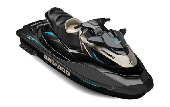 2016 Sea-Doo GTX S 155 for sale in North Versailles, PA | Mosites MotorsportsBRIAN HENNING 724-882-8378 Mosites Motorsports Sales Professional