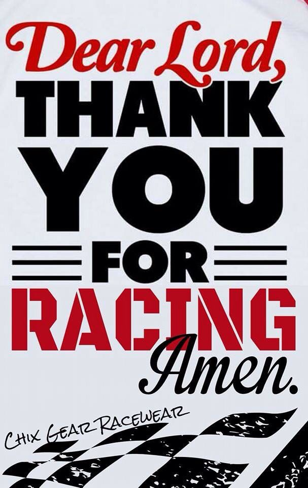 Racing Quotes Pics: 1000+ Images About Racing Memes On Pinterest