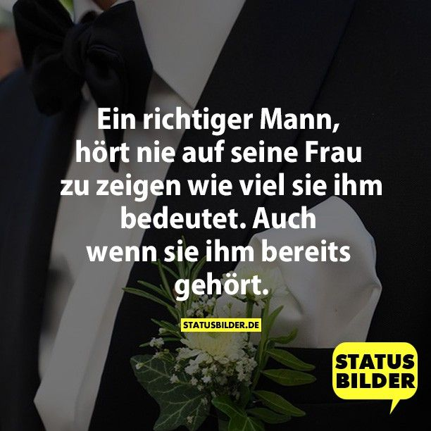that Ehrliche partnersuche are absolutely right