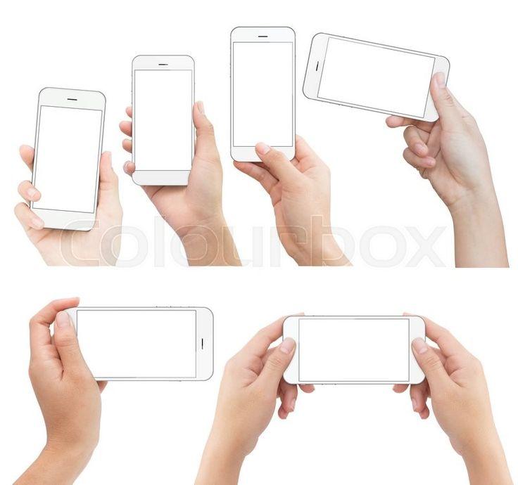 25 Best Hand Holding Phone Ideas On Pinterest Manga