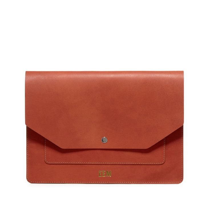 Check out Yuso Folio Personalized at goop.com!'