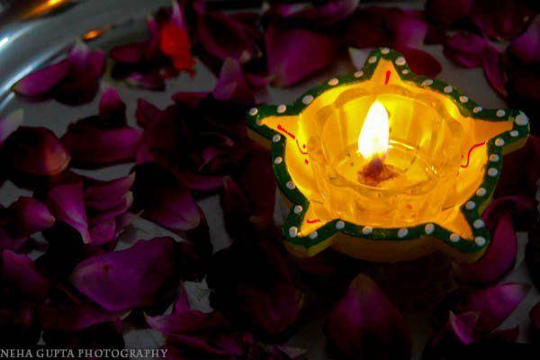 Diya #diwali #diya #hinduism #hindufestival #art #photo #pic #photography #pic #photo #photooftheday