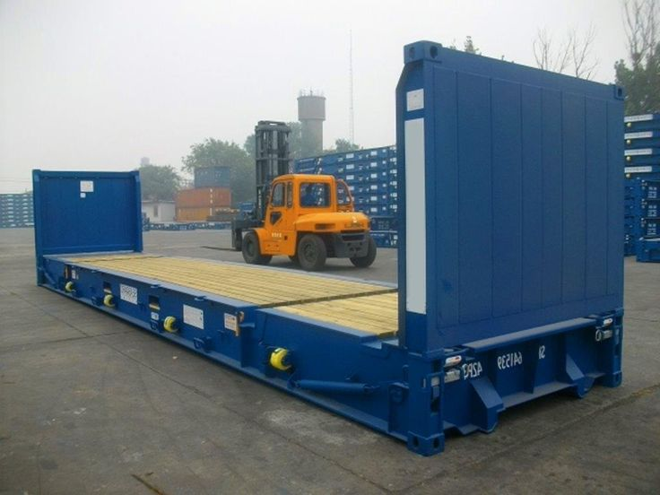 advantages and disadvantagesw of a paper based shipping container Container and pallet handling  high-speed pick and place robots can provide increased efficiency as well  product can pass/fail inspection based on customer.