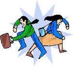 Alle 5 del mattino un giocatore d'azzardo rientra a casa e spinge la moglie giù dal letto. - Fai le v... http://barzelletta.altervista.org/un-giocatore-dazzardo/ #barzellette