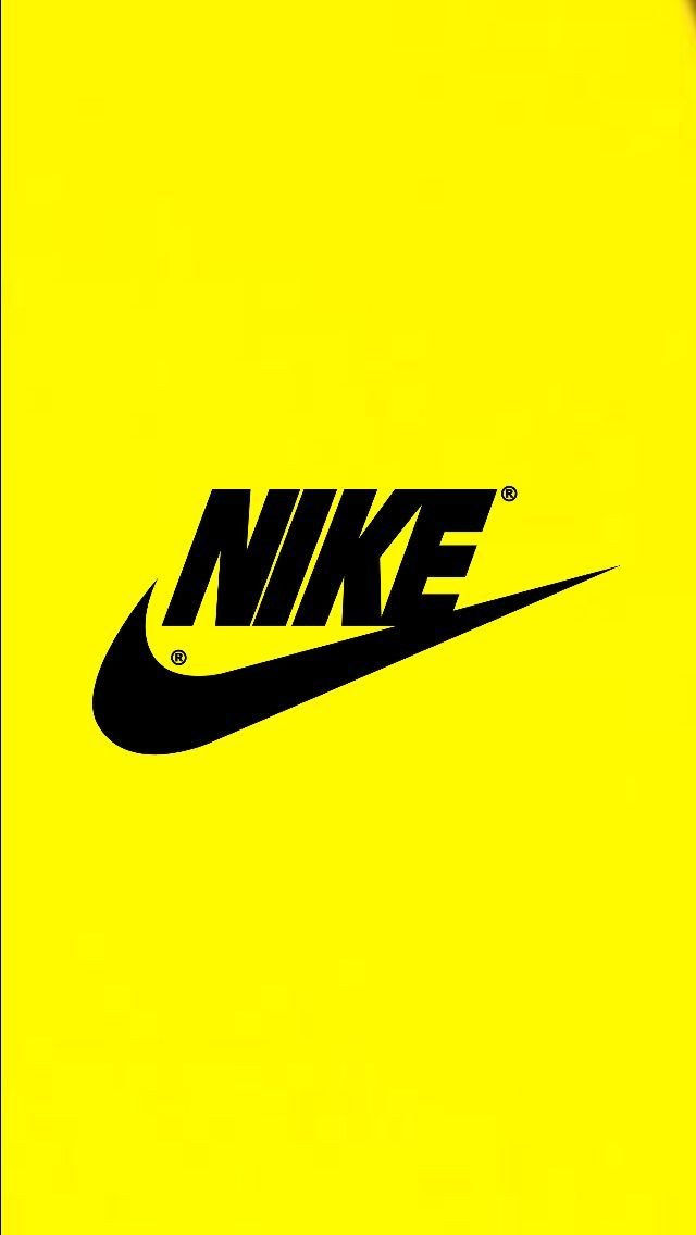 Download Latest Nike Wallpapers For Iphone 11 This Month Brandwallpaper Nikewallpapers Nike Wallpaper Nike Logo Wallpapers Nike Wallpaper Iphone
