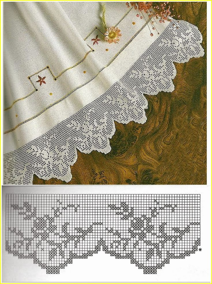 Image24.jpg (1197×1600)