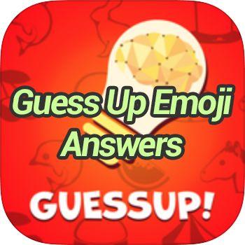 guess-the-emoji-blue-circle-and-moon