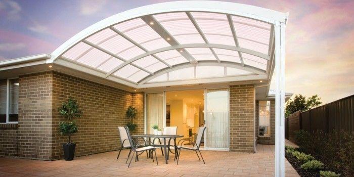 carport designs die neuesten trends architektur moderne h user und geb ude pinterest. Black Bedroom Furniture Sets. Home Design Ideas