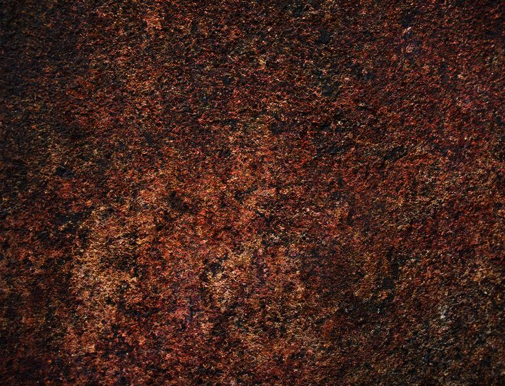 rust metals and texture - photo #3