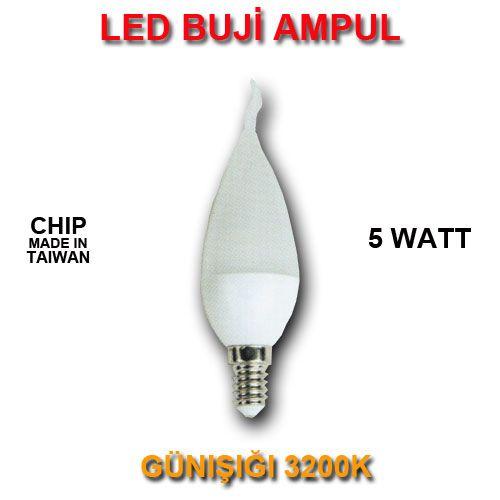 İstanbul Led Aydınlatma http://istanbul-led-aydinlatma.com/urun/led-ampul-buji-5-watt-gunisigi-5/ Led Ampul Buji 5 Watt Günışığı ampul, e14 ampul, e14 led ampul, led ampul, led ampul çeşitleri, led ampul fiyatları, led lamba, led lamba fiyatları, led lambalar, led mum, led mum ampul, let lamba, mum ampul #Ampul, #E14Ampul, #E14LedAmpul, #LedAmpul, #LedAmpulÇeşitleri, #LedAmpulFiyatları, #LedLamba, #LedLambaFiyatları, #LedLambalar, #LedMum, #LedMumAmpul, #LetLa