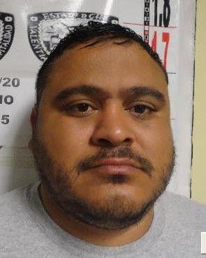 <p>Chihuahua, Chih.- El Juicio Oral en contra de José Luis Aguilar Trejo concluyó con la sentencia condenatoria de seis años de prisión