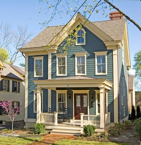 25 best ideas about exterior paint colors on pinterest exterior house colors home exterior colors and exterior house paint colors