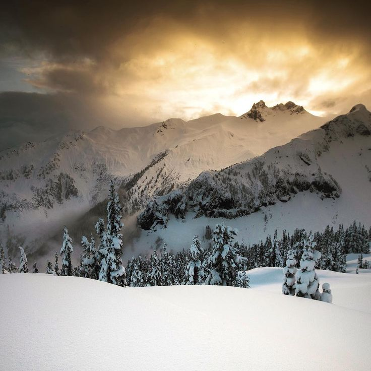 Photo by BC #guestagrammer @downtofilm:  As the seasons shift from fall to winter we reminisce on what was our summer. We mapped over 9 regions of British Columbia varying from rugged coast line lush rainforest shrub steppe to vast and wide mountain ranges. Summer of 2016 has truly shown me how diverse British Columbia really is.  #exploreBC #exploreCanada #LittleThingsWhistler