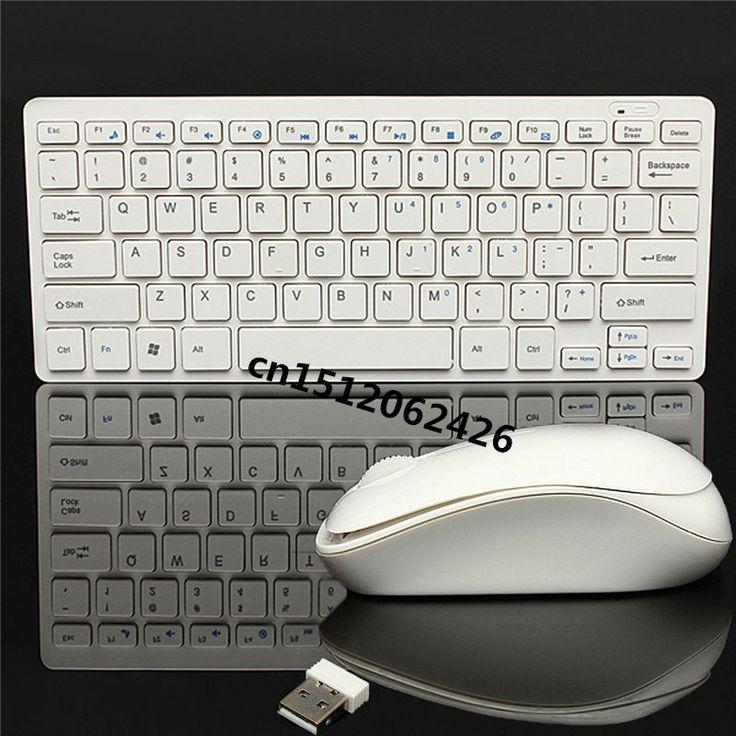 $14.99 (Buy here: https://alitems.com/g/1e8d114494ebda23ff8b16525dc3e8/?i=5&ulp=https%3A%2F%2Fwww.aliexpress.com%2Fitem%2FBest-Russian-Keyboard-English-Portugal-Keyboard-Ultra-Slim-2-4GHz-Wireless-keyboardConnection-for-Laptop-Ipad-Tablet%2F32630219306.html ) Best Russian Keyboard English Portugal Keyboard Ultra Slim 2.4GHz Wireless keyboard Connection for Laptop Ipad Tablet  Phone for just $14.99
