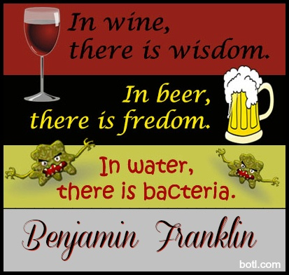 123 best images about Beer Quotes on Pinterest | Craft ...