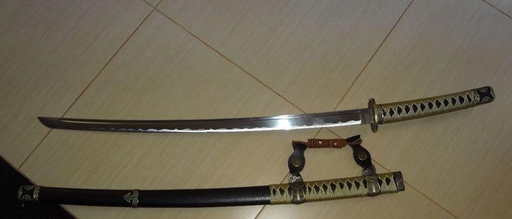 Ator acabou morrendo após ser atingido por espada de samurai | Megamax Top