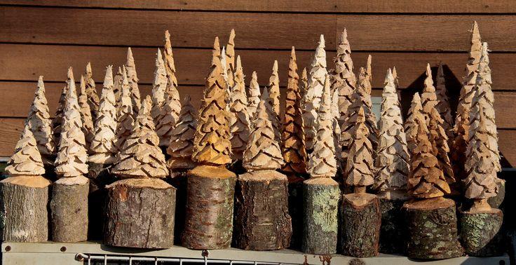 chainsaw carving: 25 тыс изображений найдено в Яндекс.Картинках