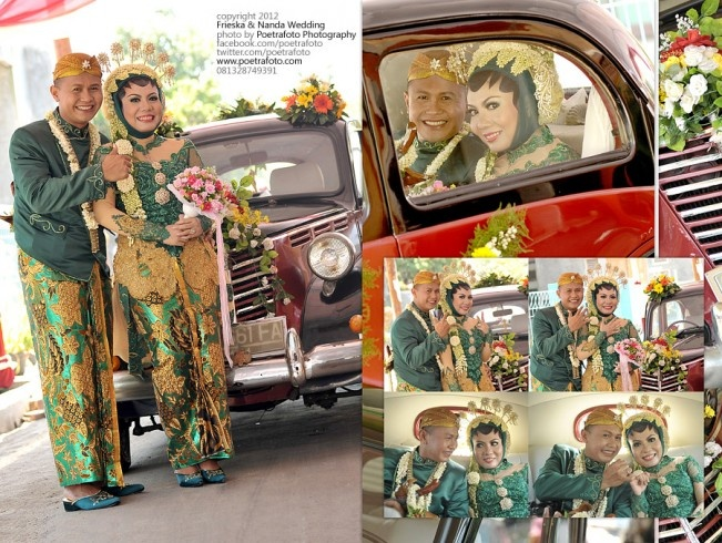 Foto Wedding Frieska & Nanda at Pati Jawa Tengah by Poetrafoto Fotografer Yogyakarta Indonesia, http://wedding.poetrafoto.com/wedding-photography-indonesia_356