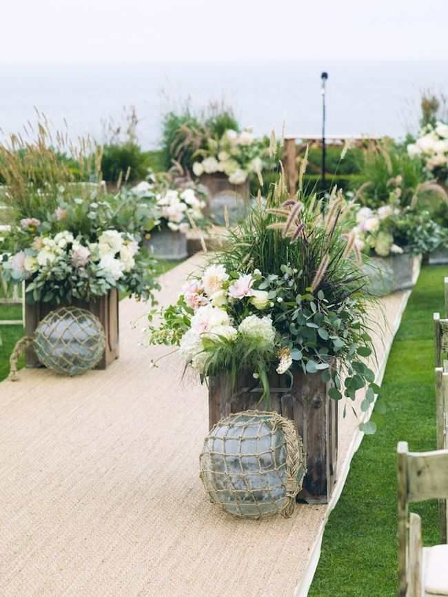 backyard wedding ceremony decoration ideas%0A Wedding aisle runners are versatile and can be found in different styles   To get inspired  check out these amazing wedding aisle runner ideas