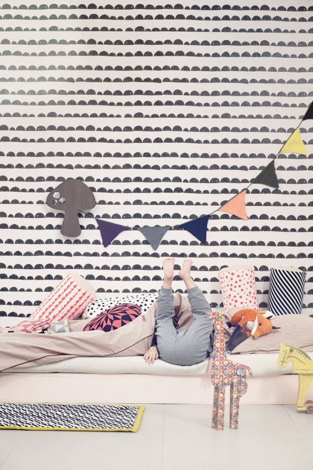 ferm living aw 13 #fermliving #looking4charlie
