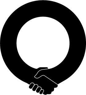 infinite handshakin'